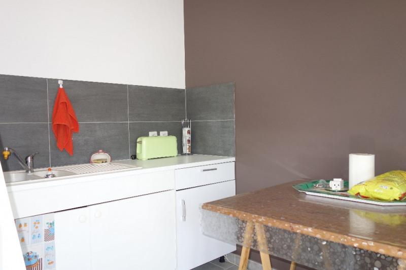 Venta  casa La londe les maures 360000€ - Fotografía 4