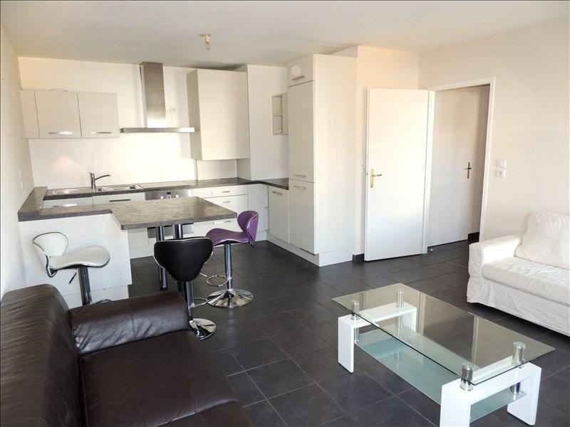 Vendita appartamento Ferney voltaire 300000€ - Fotografia 1