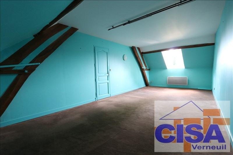 Sale house / villa Cinqueux 349000€ - Picture 4