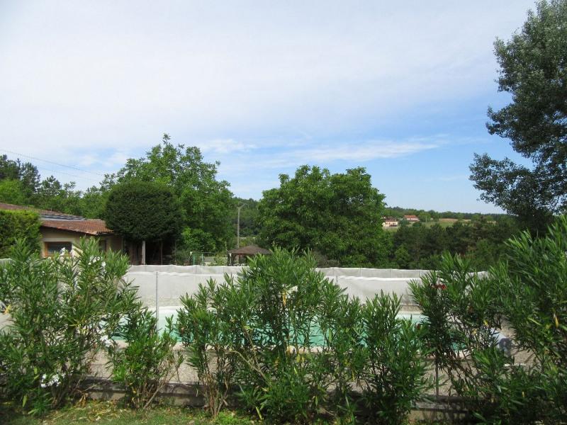 Vente maison / villa Perigueux 219350€ - Photo 5