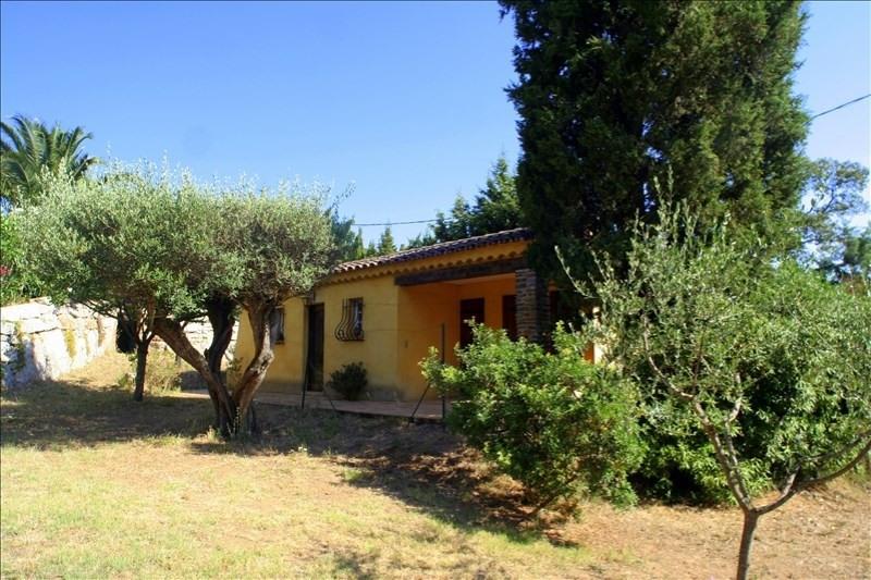 Deluxe sale house / villa Grimaud 1890000€ - Picture 18