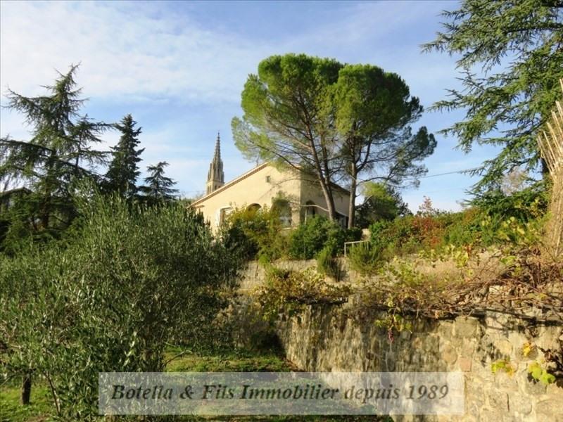 Verkauf haus Labeaume 319000€ - Fotografie 2