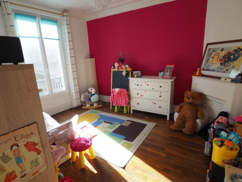 Vente appartement Melun 191 000€ - Photo 6