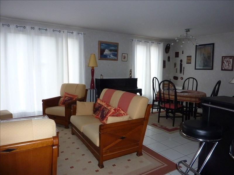 Vente maison / villa Bures sur yvette 460000€ - Photo 2