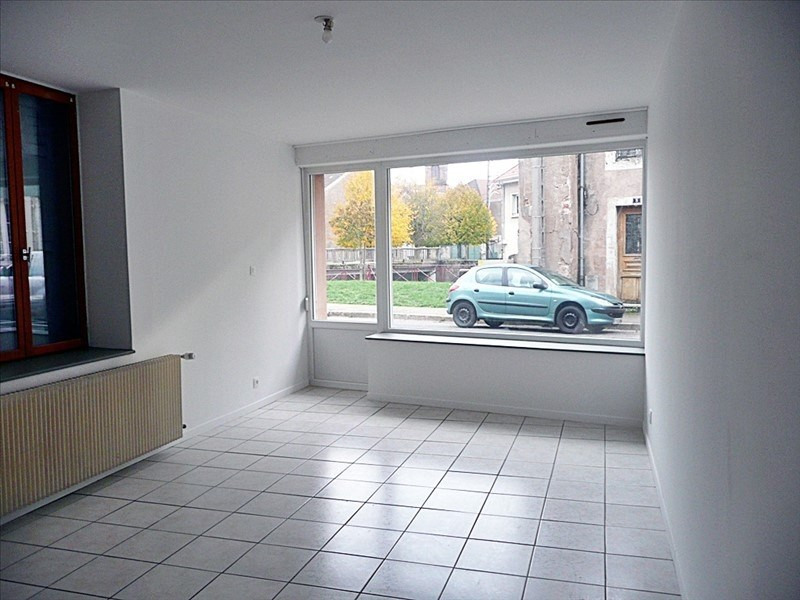 Location appartement Raon l etape 430€ CC - Photo 1