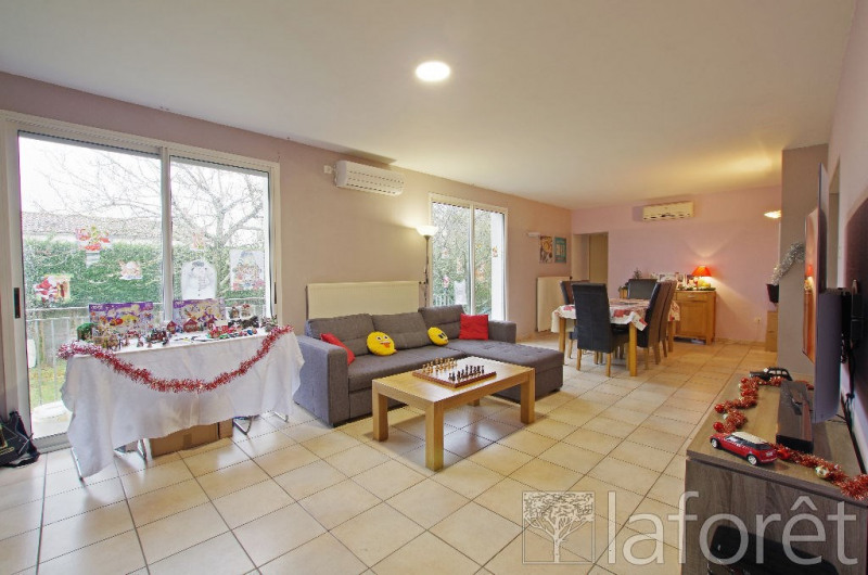 Sale house / villa Saint andre de la marche 170900€ - Picture 2