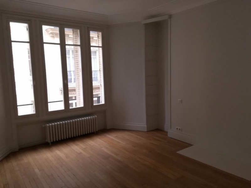 Location appartement Paris 6ème 2510€ CC - Photo 1
