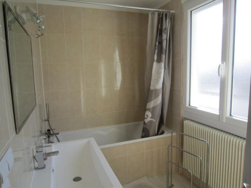 Venta  casa Longpont sur orge 284850€ - Fotografía 6