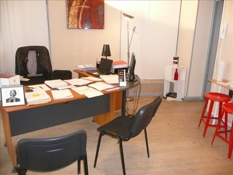 Продажa торговая площадь Carpentras 75600€ - Фото 6