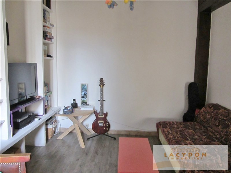 Vente appartement Marseille 4ème 184 000€ - Photo 8
