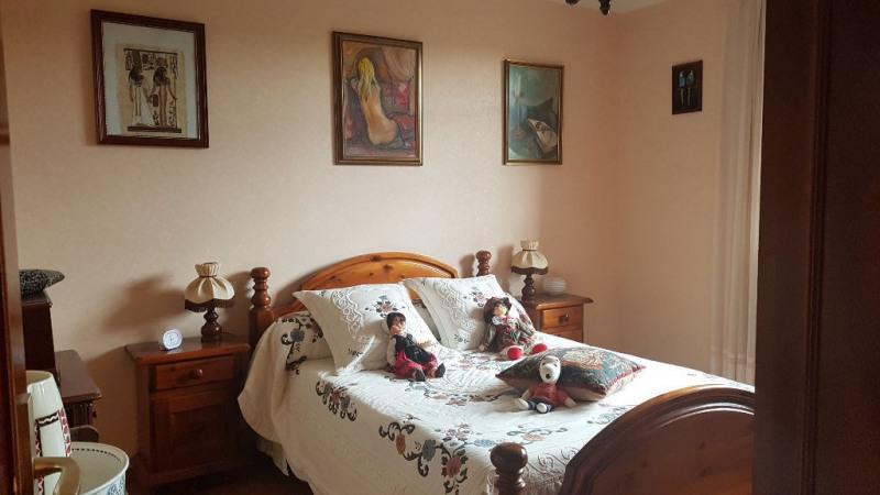 Vente maison / villa Cornebarrieu 550000€ - Photo 7