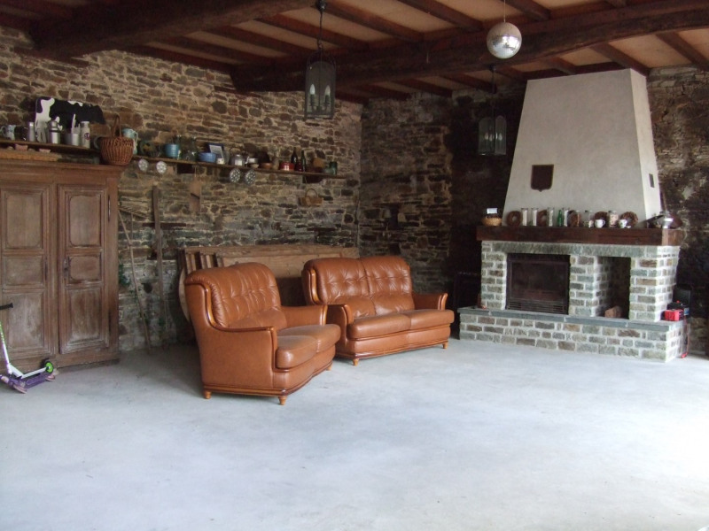 Vente maison / villa Saint lo 291000€ - Photo 16