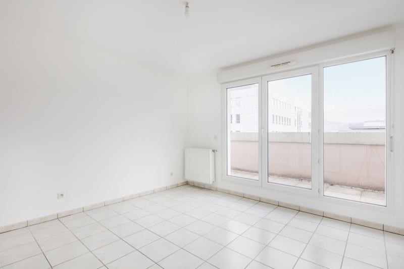 Vente appartement Echirolles 104 000€ - Photo 8