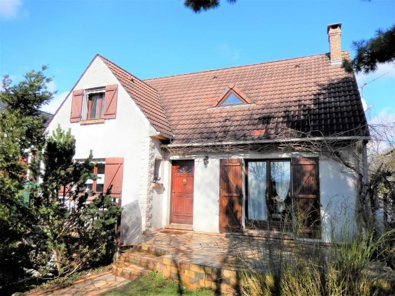 Vente maison / villa St leu la foret 474000€ - Photo 1