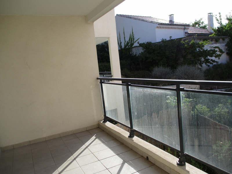 Location appartement Salon de provence 590€ CC - Photo 7