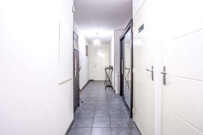Sale apartment Décines-charpieu 249000€ - Picture 5