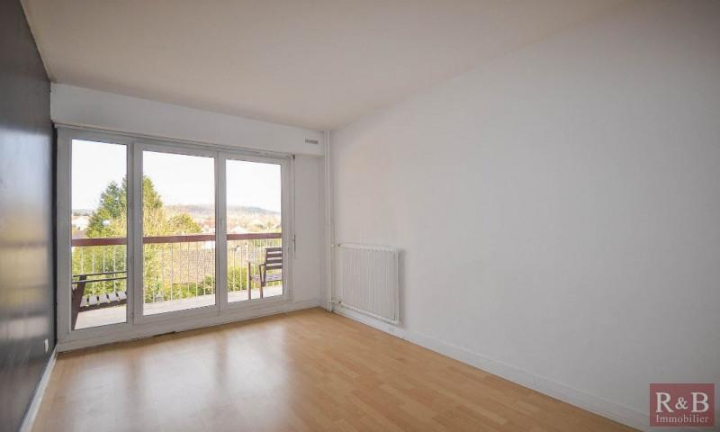 Sale apartment Plaisir 199000€ - Picture 7