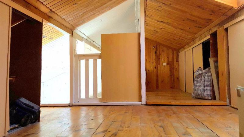 Sale house / villa Cagnes sur mer 395000€ - Picture 13