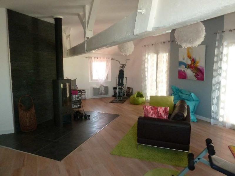 Deluxe sale house / villa Labastide beauvoir secteur 517000€ - Picture 2
