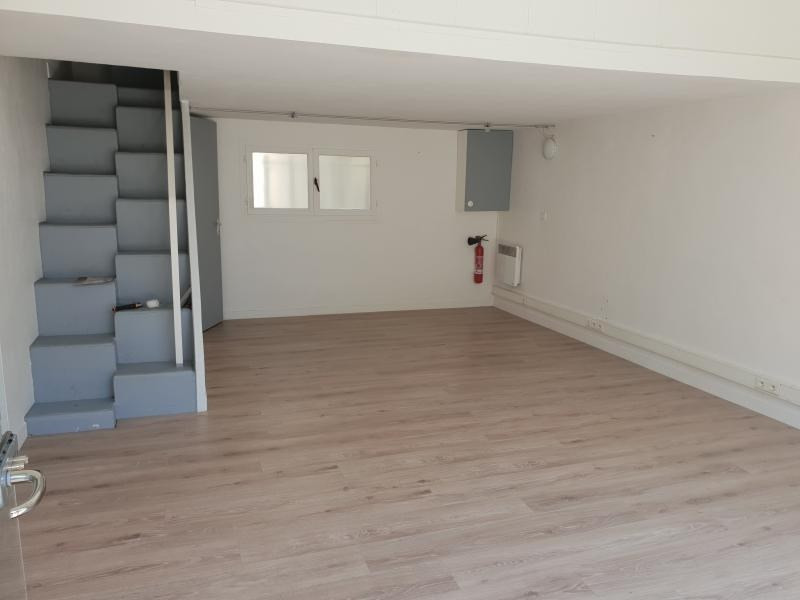 Location local commercial Evreux 600€ HT/HC - Photo 2