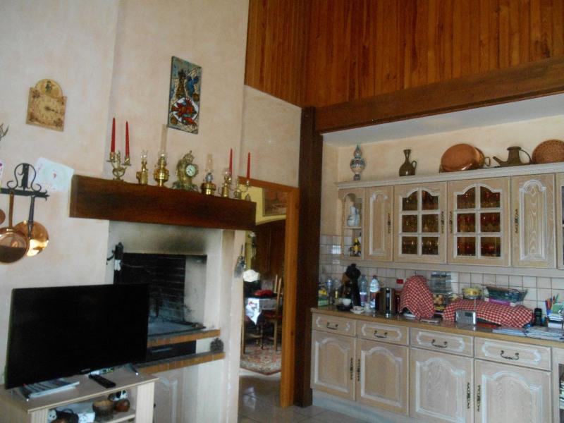 Vente de prestige maison / villa La brede 970000€ - Photo 6