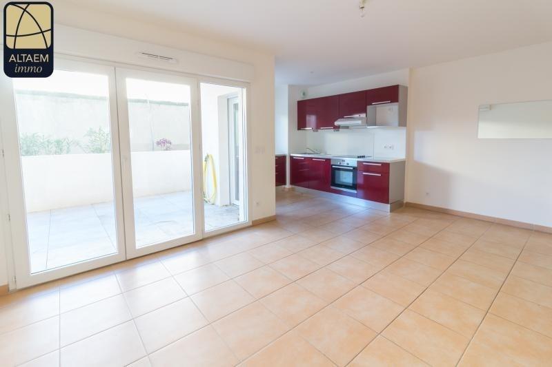 Vente appartement Salon de provence 221000€ - Photo 2