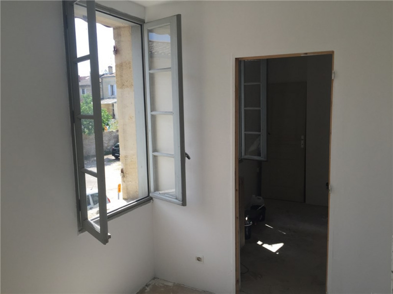 Location appartement Libourne 487€ CC - Photo 7