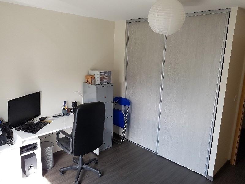 Vente appartement Colmar 255000€ - Photo 4