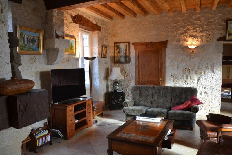 Viager maison / villa Agen 236000€ - Photo 5
