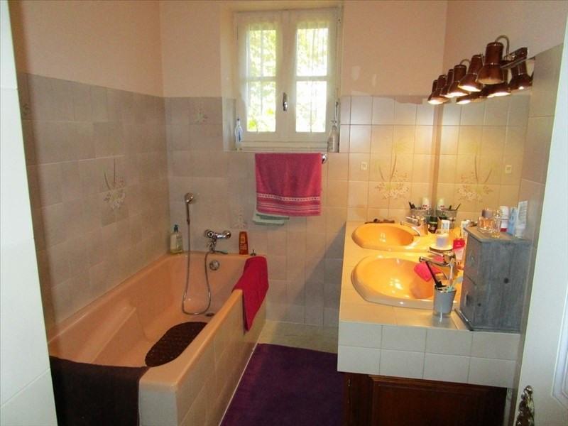 Vendita casa Laboutarie 475000€ - Fotografia 16