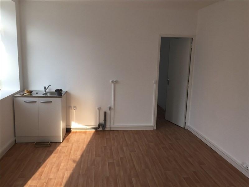Vente appartement Le perreux sur marne 157500€ - Photo 1