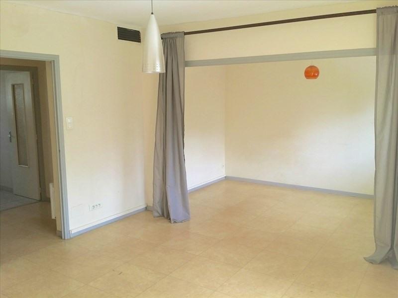 Produit d'investissement appartement Montpellier 130000€ - Photo 2