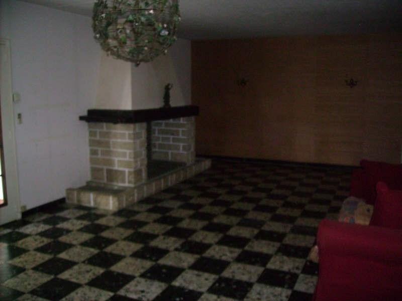 Vendita casa Chantenay st imbert 108500€ - Fotografia 3