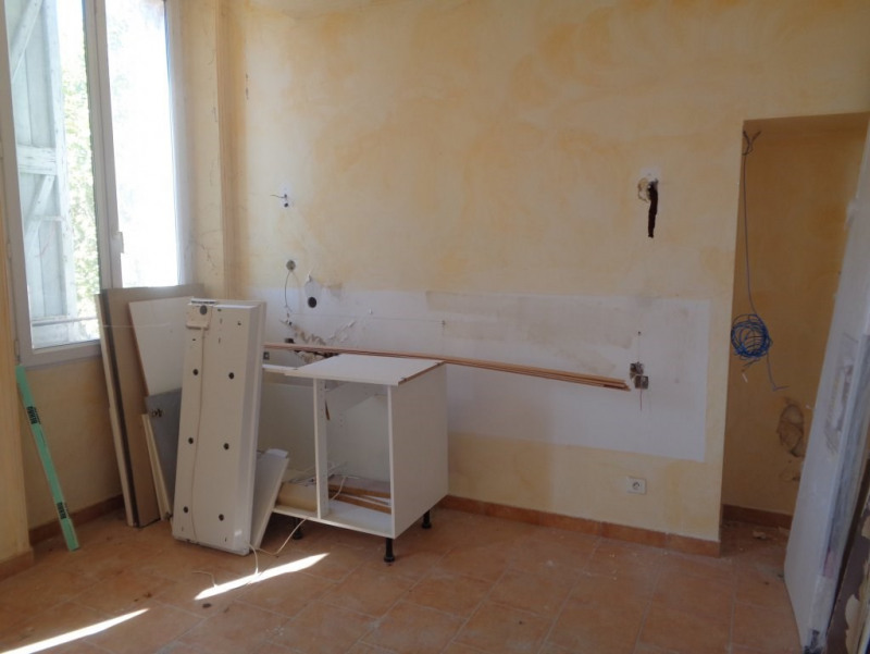 Vente appartement Salernes 89000€ - Photo 8