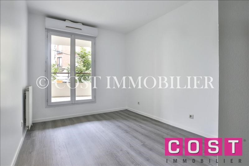Vente appartement Bois colombes 355 000€ - Photo 10