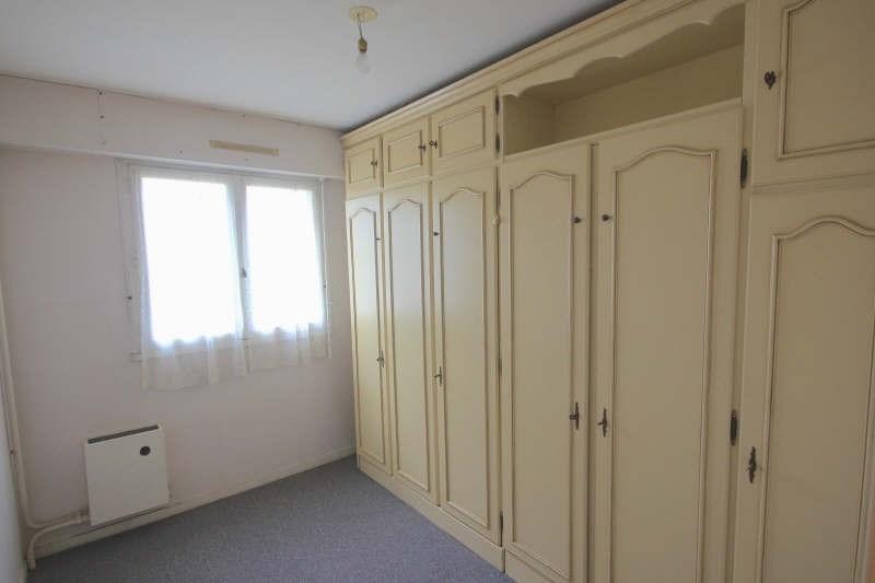 Vente appartement Villers sur mer 86500€ - Photo 7