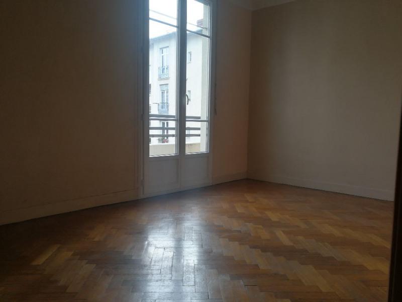 Vente appartement Nice 215600€ - Photo 3