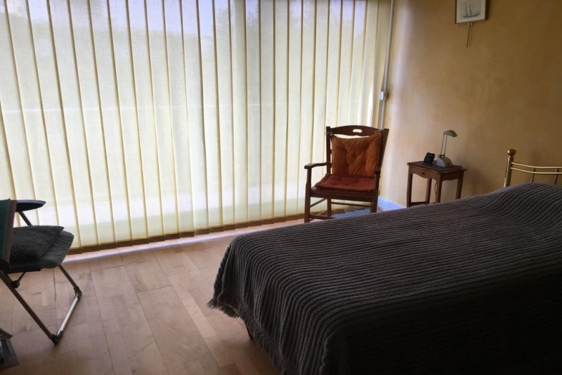 Vente appartement Rambouillet 285000€ - Photo 4