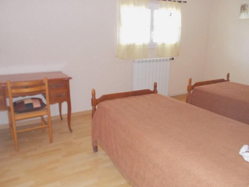 Location vacances appartement Saint-augustin 600€ - Photo 12