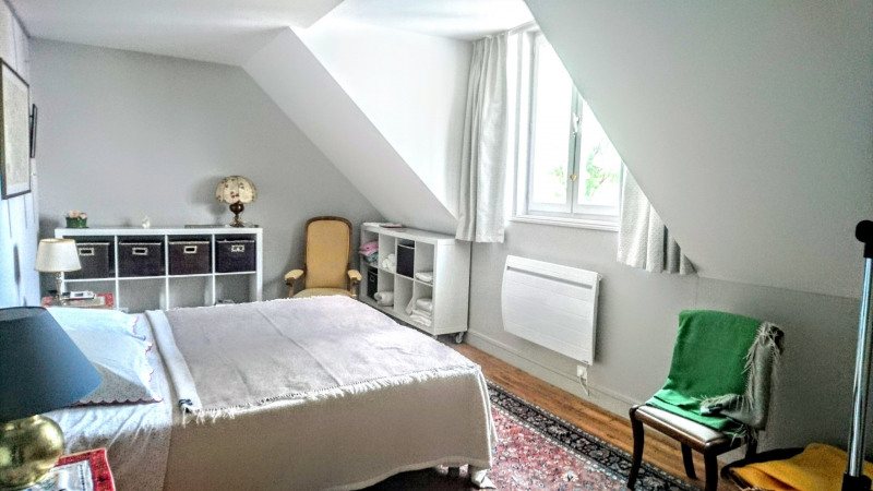 Venta de prestigio  casa Bourg la reine 1700000€ - Fotografía 28