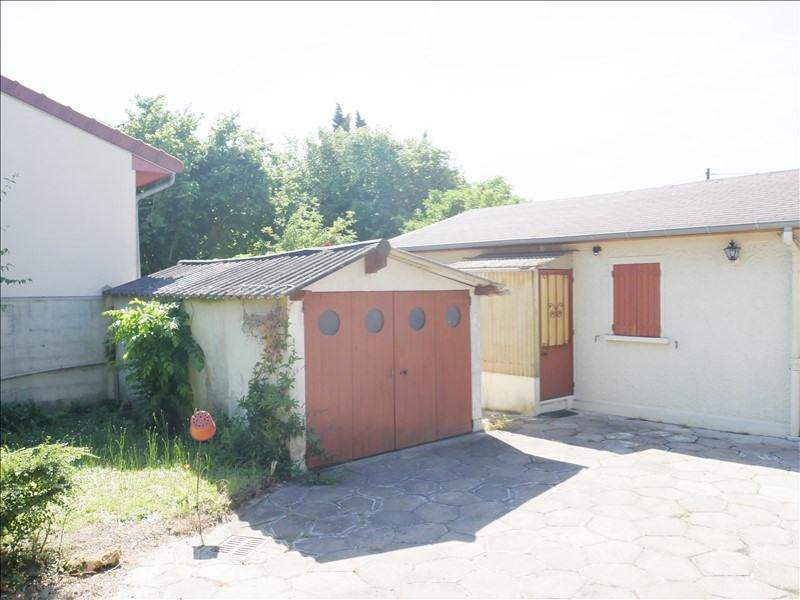 Vente maison / villa Eragny 195000€ - Photo 1