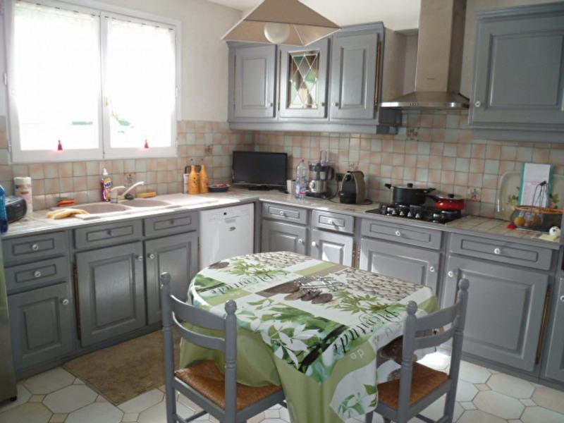 Viager maison / villa Boissy le chatel 57000€ - Photo 3