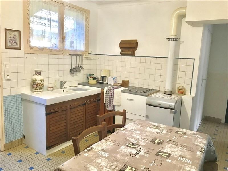 Vente maison / villa St brieuc 106750€ - Photo 3