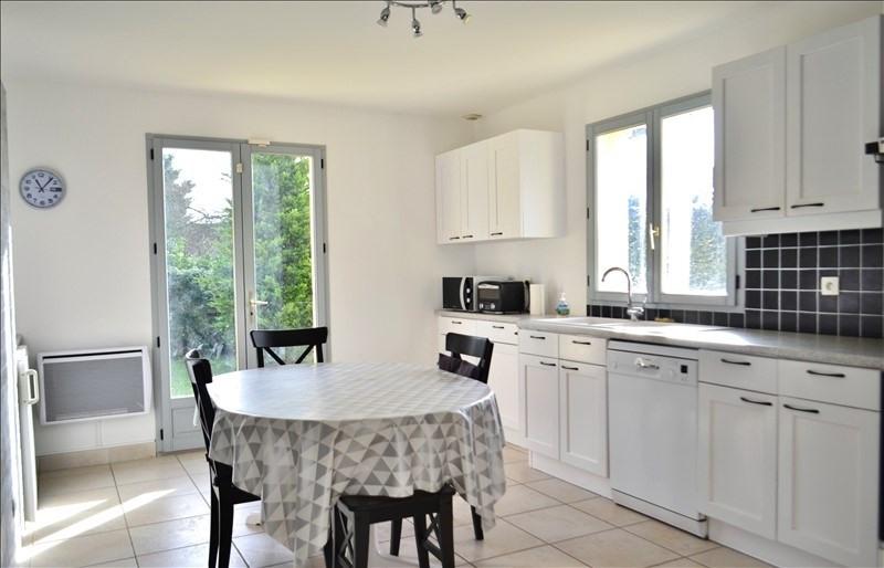 Vendita casa Feucherolles 844600€ - Fotografia 6