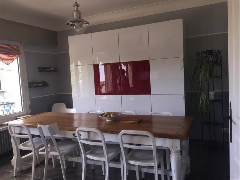 Sale house / villa Saint herblain 465750€ - Picture 1
