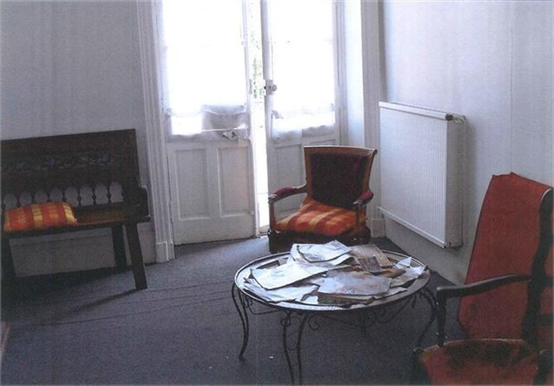 Location Bureau Saint-Cyr-au-Mont-d'Or 0