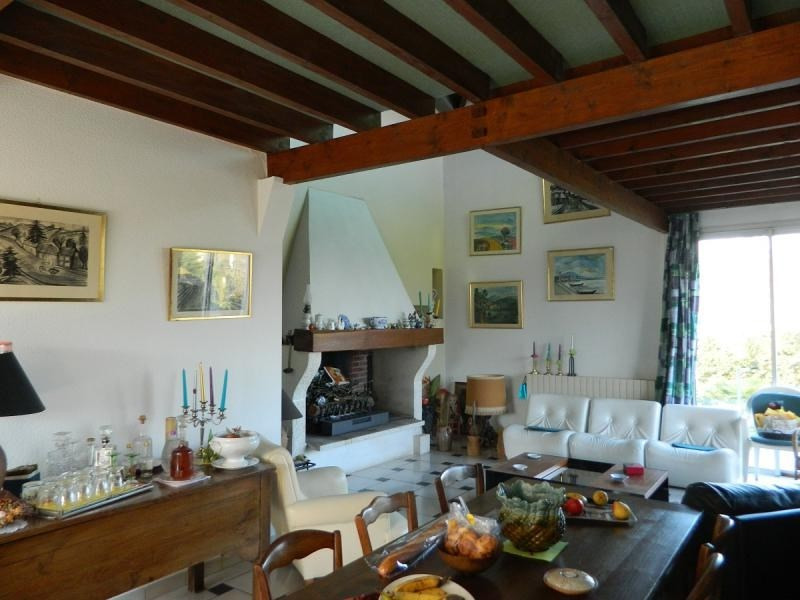 Deluxe sale house / villa Nevers 304 250€ - Picture 2