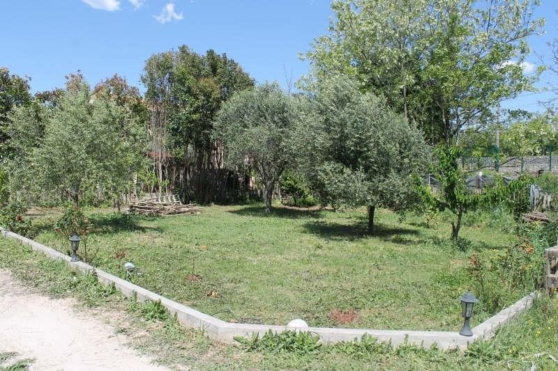 Sale house / villa Sollies pont 424000€ - Picture 1