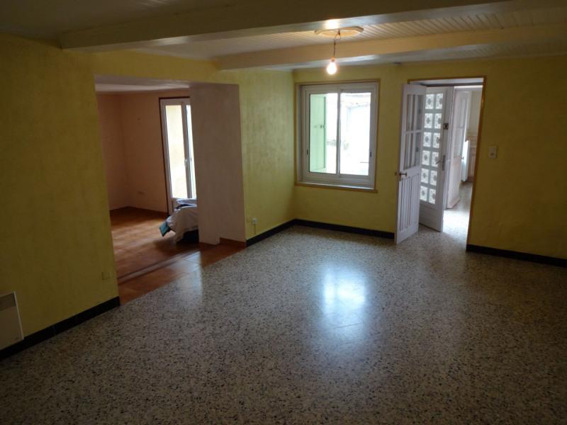 Sale house / villa Entraigues sur la sorgue 230000€ - Picture 5