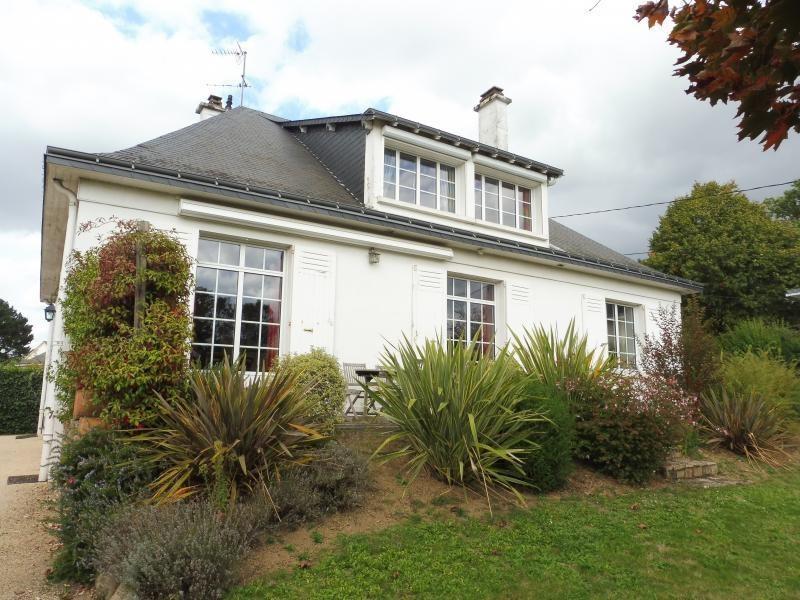 Vente maison / villa Cholet 414000€ - Photo 1